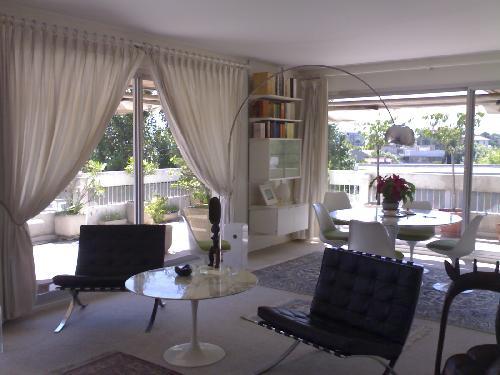 vente appartement t3 marseille 8eme carr d 39 or standing. Black Bedroom Furniture Sets. Home Design Ideas