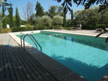 Vente maison t5 f5 marseille 13eme contemporaine jardin et for Piscine 13eme
