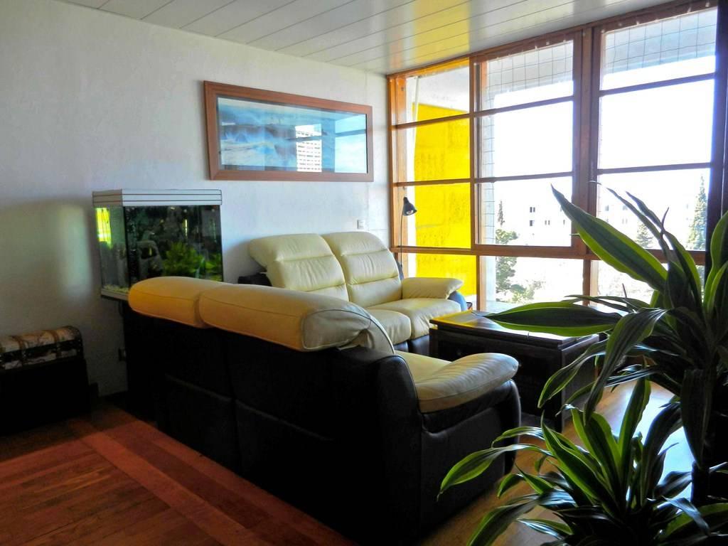 C trium vous presente un des architectes de marseille le corbusier edito ag - Vente appartement le corbusier marseille ...
