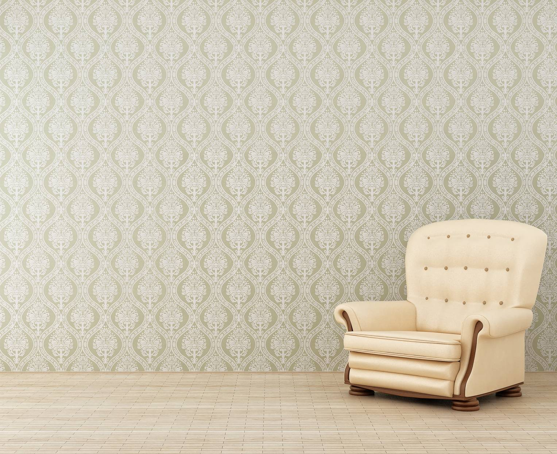 edito design agence immobili re marseille 7 me. Black Bedroom Furniture Sets. Home Design Ideas