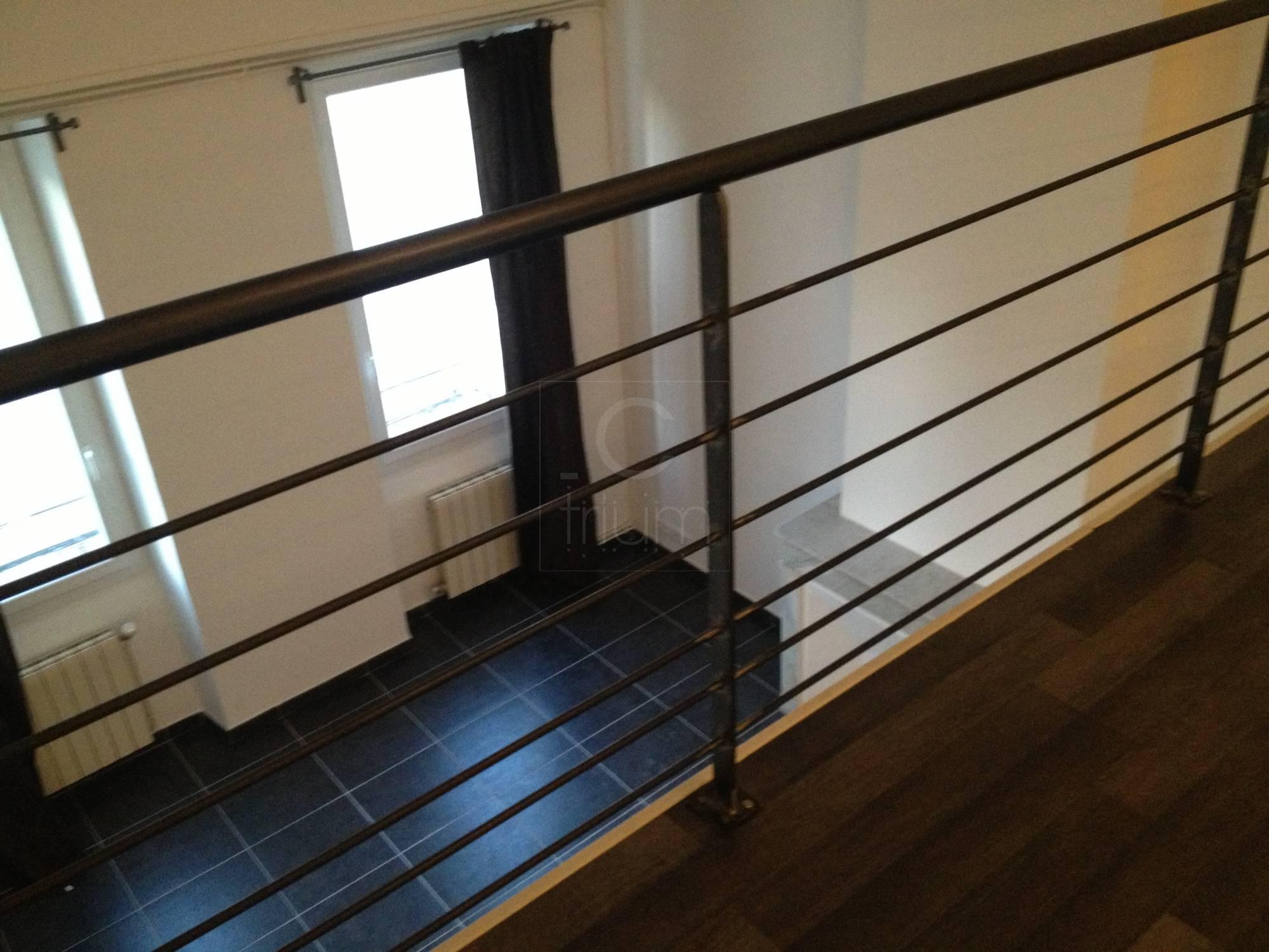 Location appartement t4 f4 marseille 7eme endoume dernier for Deco appartement f4