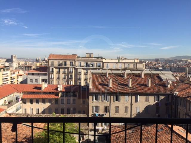 Location appartement t4 f4 marseille corderie vue d gag e for Location garage marseille 7eme
