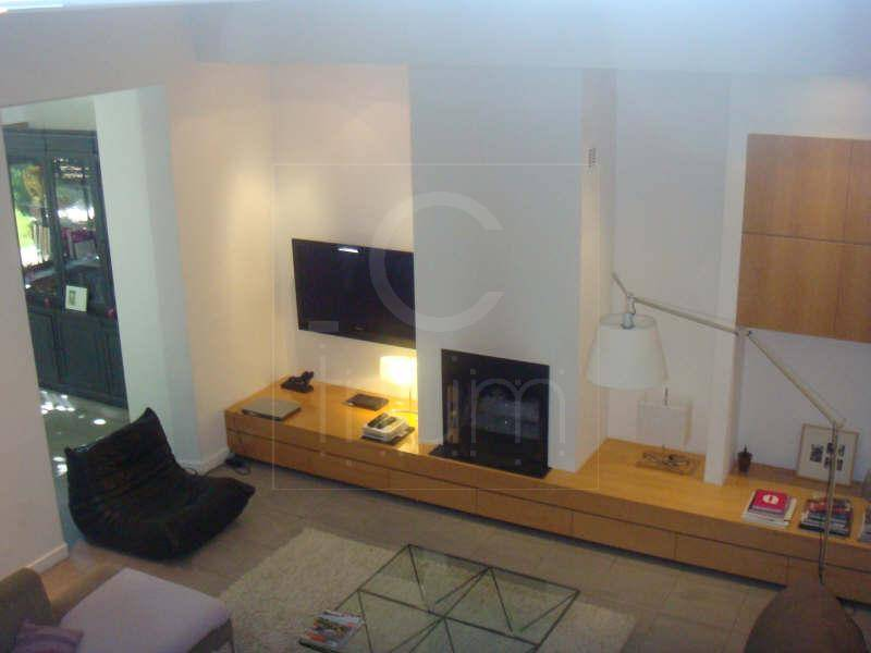 Location appartement t4 f4 marseille 7eme bompard jardin for Location garage marseille 7eme