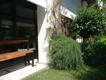 Vente appartement t4 f4 marseille 13005 jardin agence for Vente appartement marseille 13005 terrasse