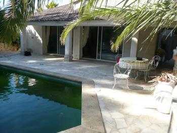 Vente maison t5 f5 13011 parc des 7 collines valentine for Agence immobiliere 13011