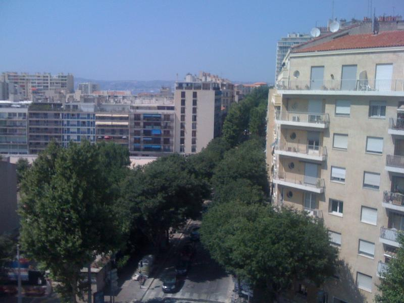 Vente appartement t3 4 t3 4 f3 4 marseille place du 4 for T3 marseille vente