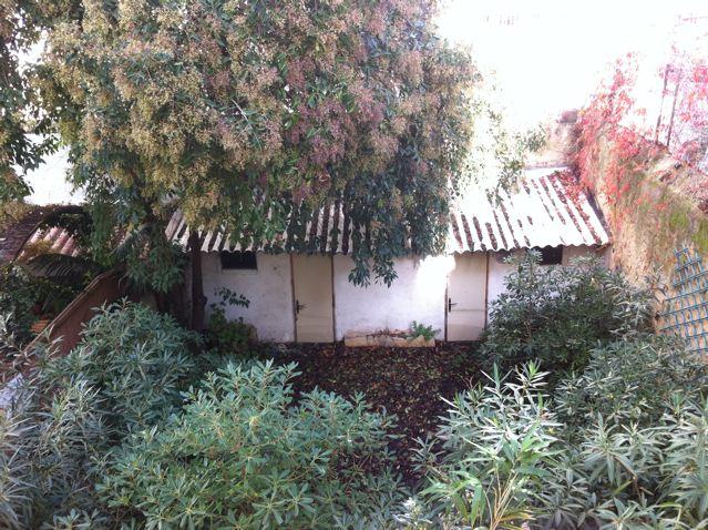 Vente appartement t2 f2 marseille 7eme les catalans for Vente t2 marseille