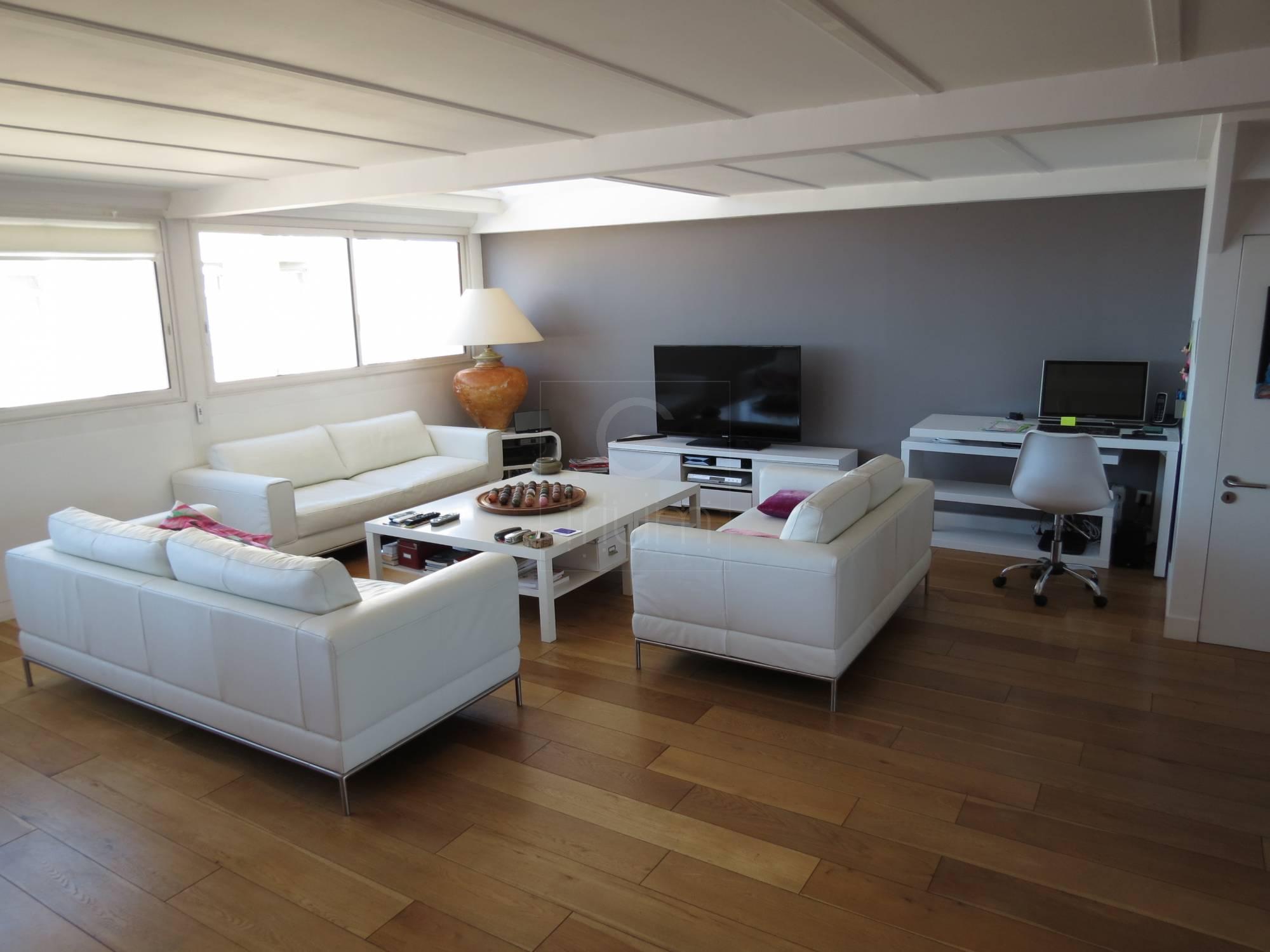Vente appartement t3 f3 marseille 7eme corniche duplex vue mer agence immobil - Climatisation appartement prix ...