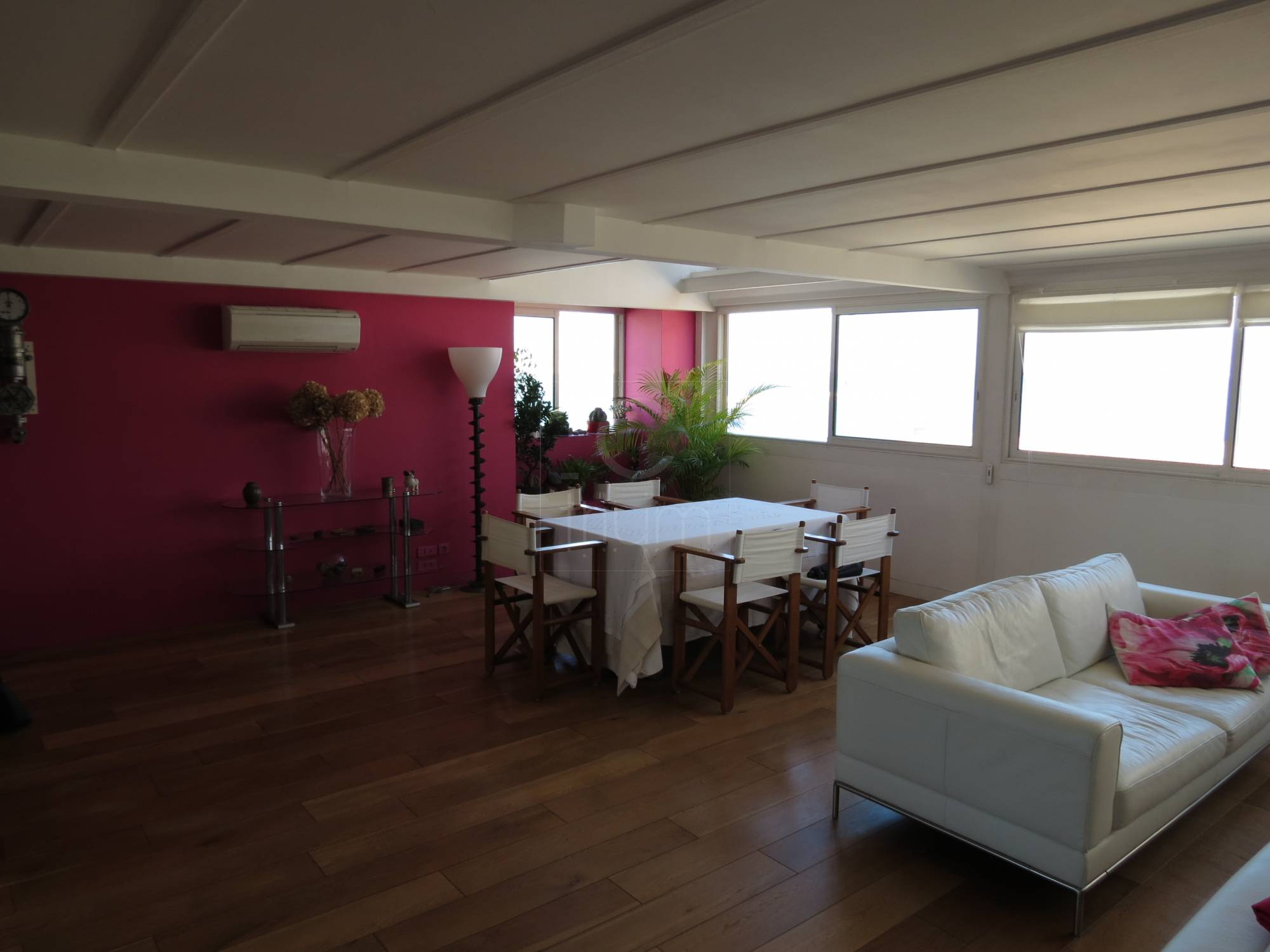 vente appartement t3 f3 marseille 7eme corniche duplex vue mer agence immobili re marseille 7 me. Black Bedroom Furniture Sets. Home Design Ideas