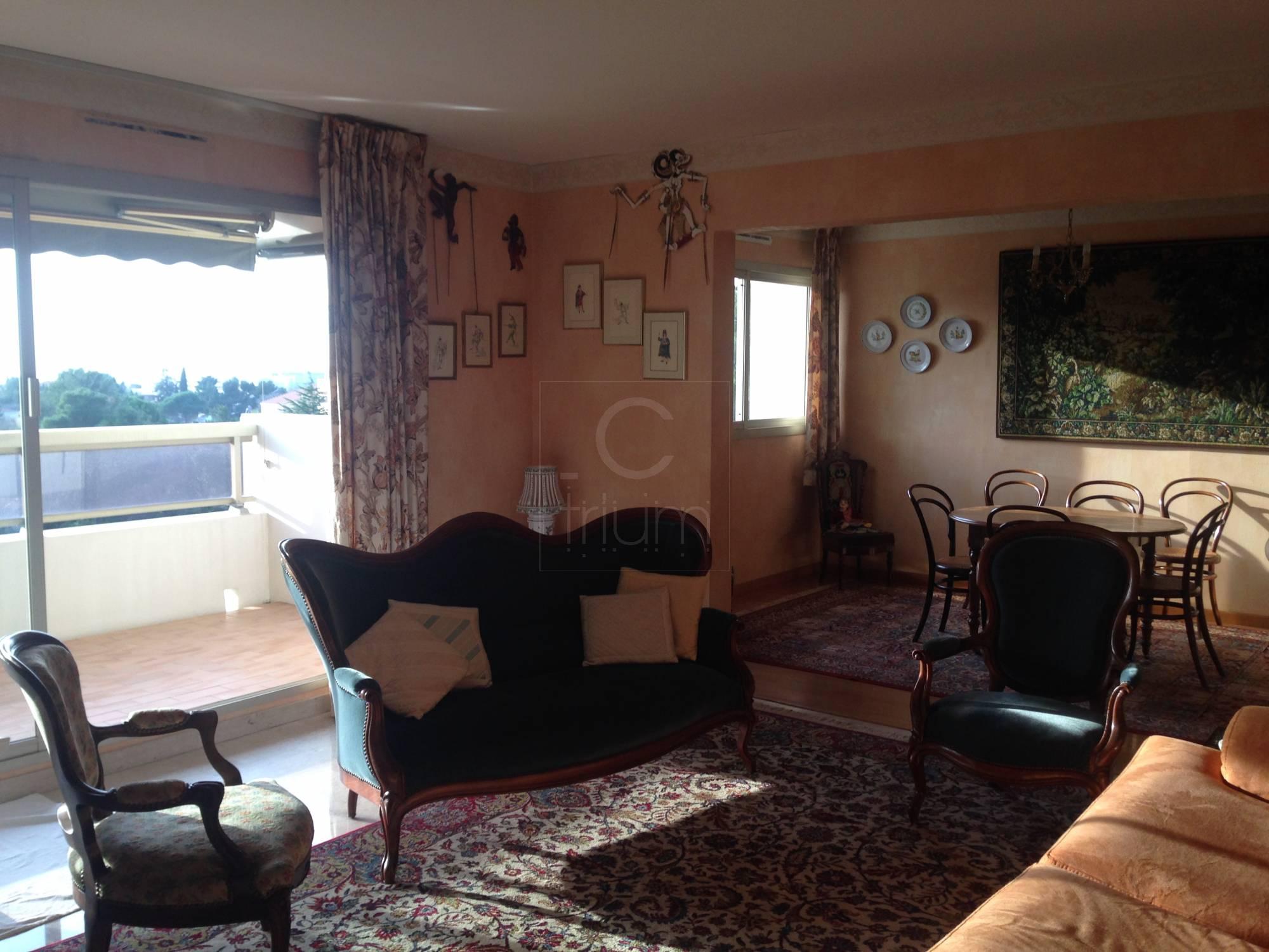 vente appartement t3 4 f3 4 marseille 9eme parc berger terrasse calme agence immobili re. Black Bedroom Furniture Sets. Home Design Ideas