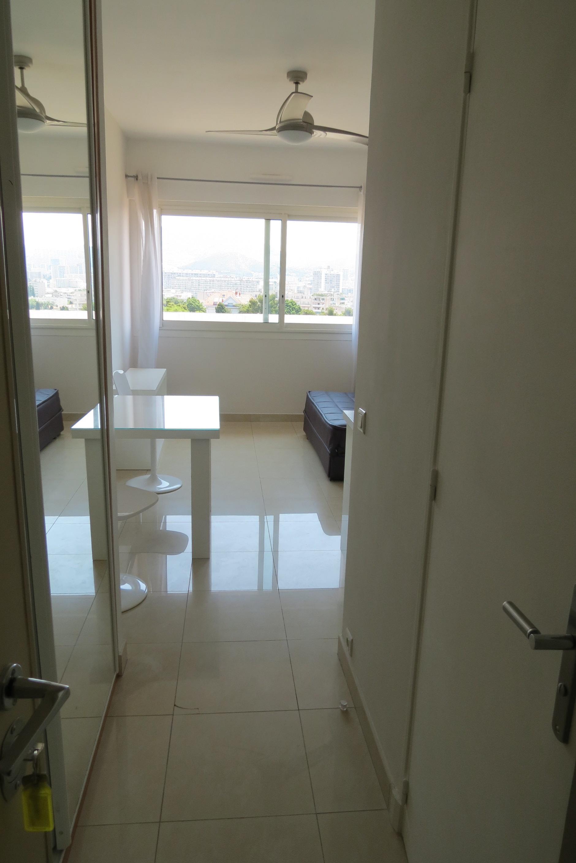Vente appartement t1095 f1095 marseille 13008 bagatelle for Vente appartement marseille