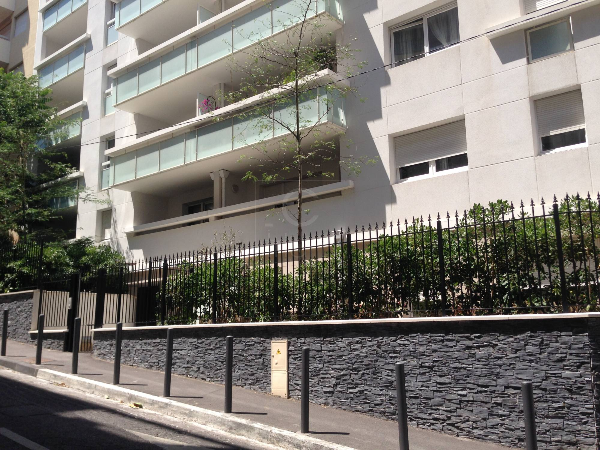 Best 28 vente appartement t3 f3 marseille achat for Vente appartement vieux port marseille