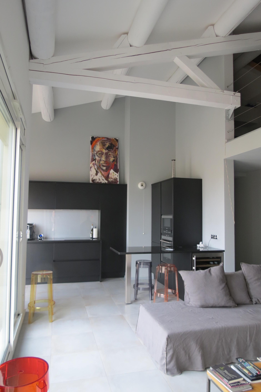 Vente appartement t5 f5 marseille 7eme bompard terrasse et for Vente appartement toit terrasse marseille