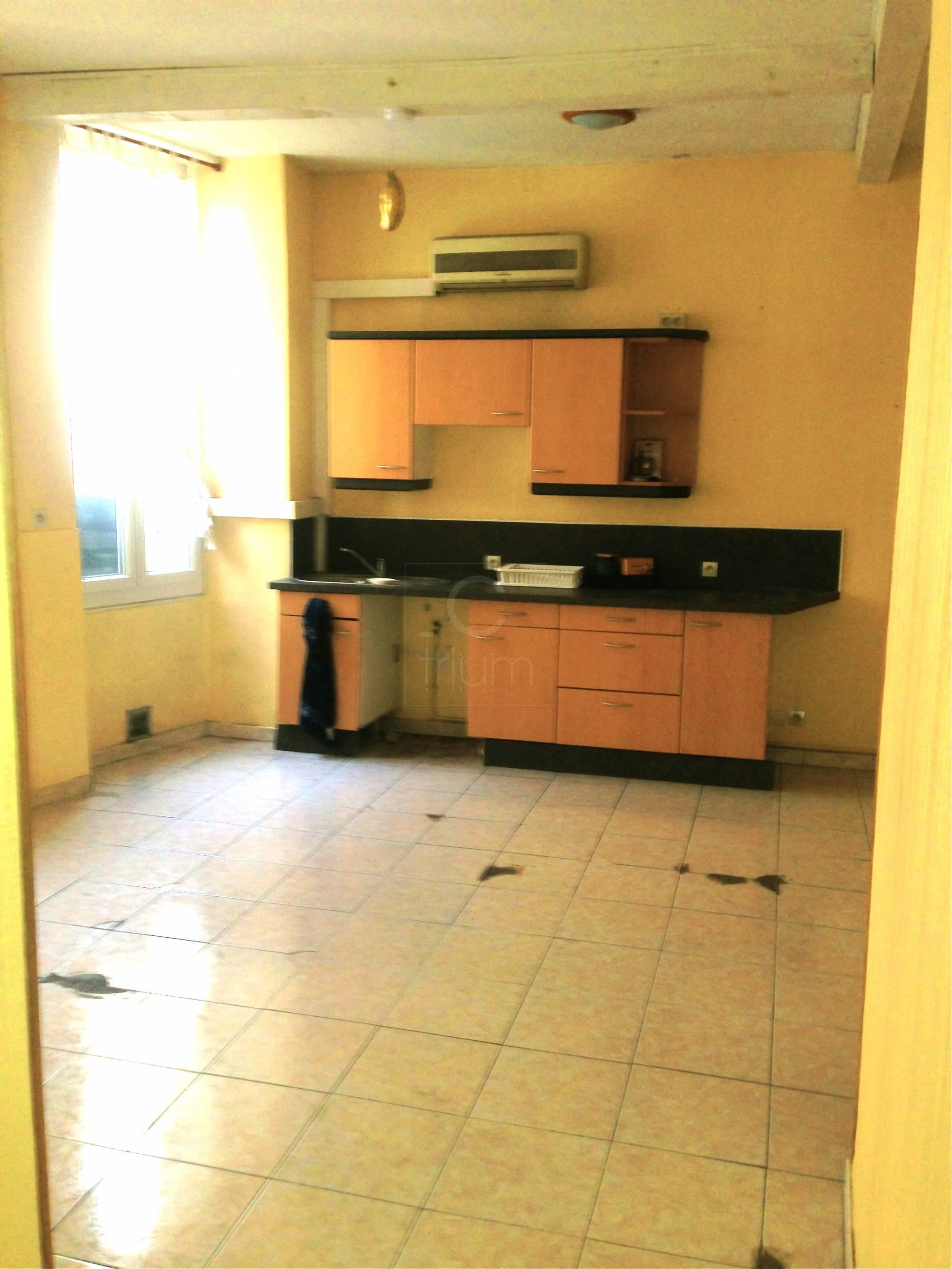 vente appartement t2 f2 marseille 7eme endoume st lambert agence immobili re marseille 7 me. Black Bedroom Furniture Sets. Home Design Ideas