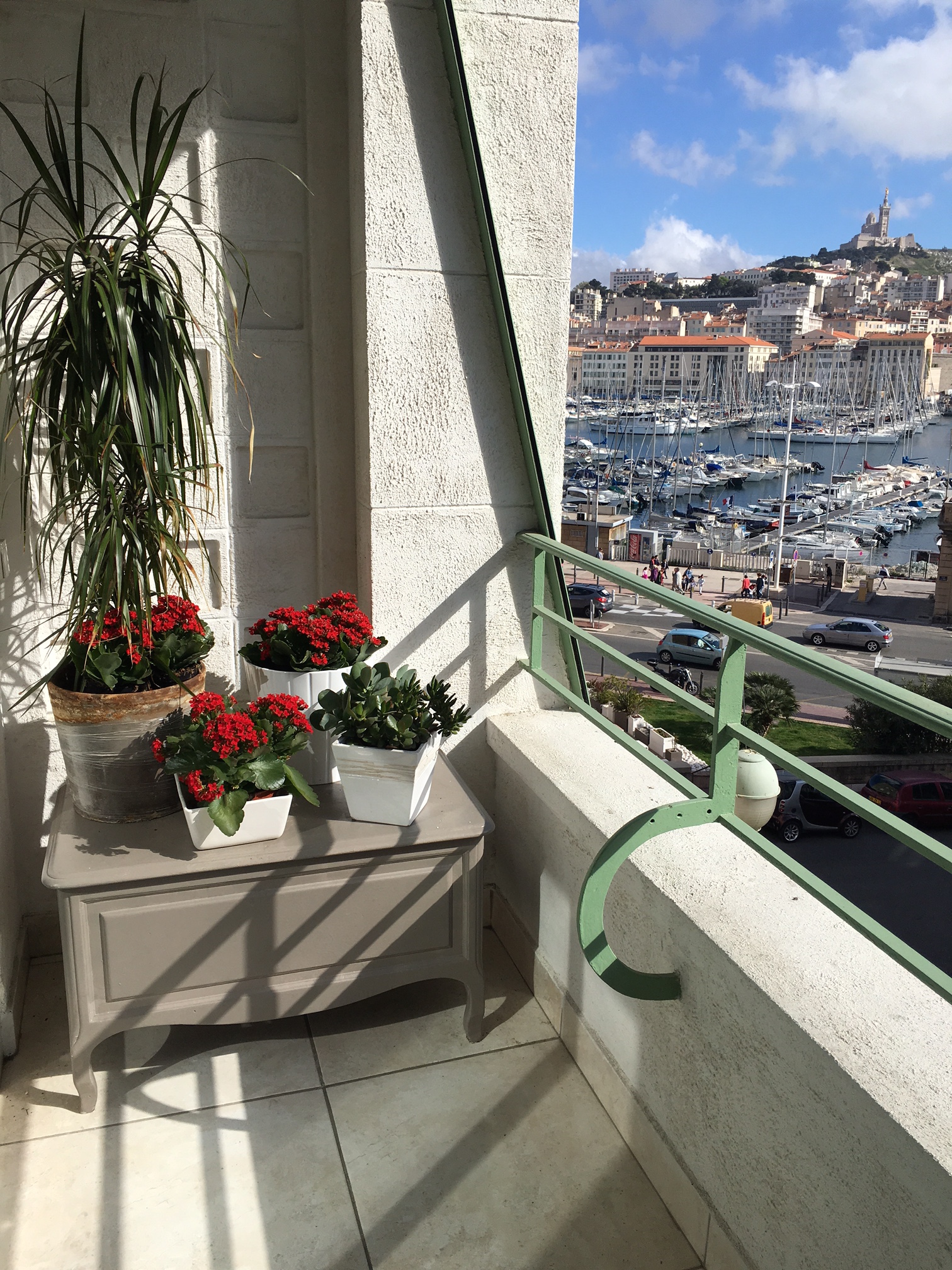 Best 28 vente appartement t3 f3 marseille achat for Marseille vente appartement