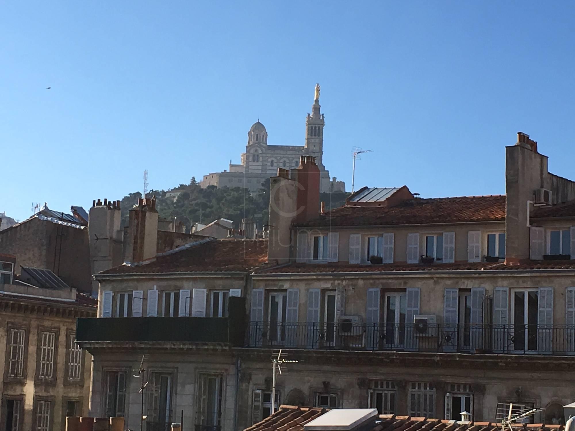Vente Appartement T5 Marseille Paradis/Breteuil