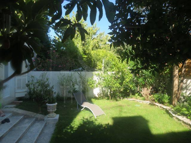 Outil De Jardinage Ou Bricolage En F Meilleures Id Es Cr Atives Pour La Conception De La Maison