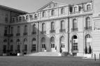 Le Palais du Pharo et le  Jardin E. Duclaux  à Marseille
