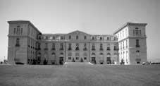 Immobilier Marseille - Palais du Pharo