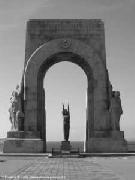 Agence immobiliere Marseille - Monument aux morts de l'armée d'orient Marseille