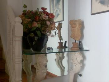 toutes nos offres agence immobili re marseille 7 me. Black Bedroom Furniture Sets. Home Design Ideas