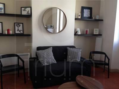 Location Appartement T2 13002 Vieux Port