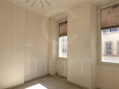 Vente Appartement T2 MARSEILLE 7eme Endoume Ancien