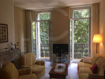 Vente Appartement T3 Marseille AVENUE DE LA CORSE