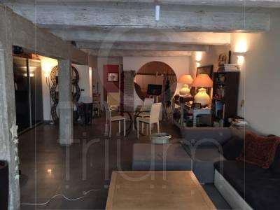 Vente Local Professionnel Marseille Centre Marseille Bd de la Corderie