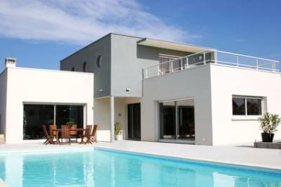 C-trium Prestige l'immobilier haut de gamme à Marseille 13007